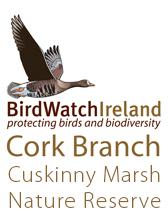 Cuskinny Nature Reserve.com
